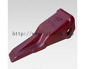 Ground engineering machinery parts 4T5452 Ripper Teeth for Caterpillar D85 Ripper