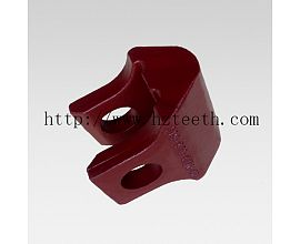 Wear resistant parts 209-939-5170 for Protector Excavator Bucket