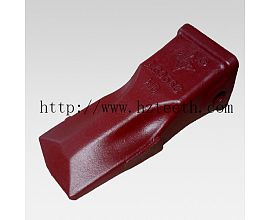 LG956HD bucket teeth for Lingong 956/953 Loader