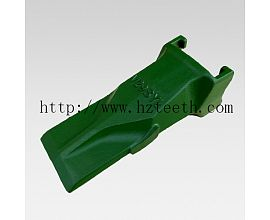 Ground engineering machinery parts V29SYL  ?Excavator bucket teeth for ESCO