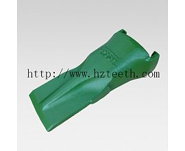 Ground engineering machinery parts V23SYL ?Excavator bucket teeth for ESCO