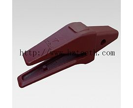 Ground engineering machinery parts 3G8354 bucket Adapter for Caterpillar E320 excavator