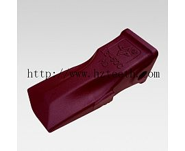 LIUGONG 50C-HD bucket Teeth for LIUKONG 40B & 50C Loader
